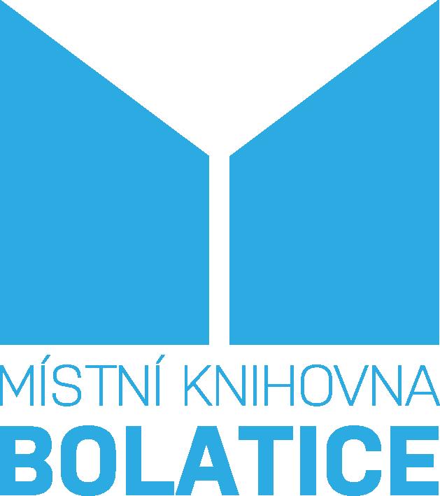 dd031409513 Zajímavé odkazy - Oficiální stránky obce Bolatice