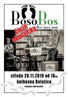 Koncert BosoBos  1