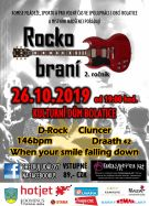 Rockobraní 2