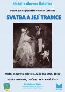 Svatba a její tradice 1