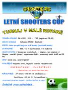 Shooters Cup 1
