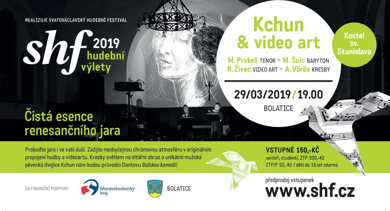 Svatováclavský hudební festival 1