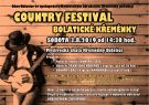 Country festival 3