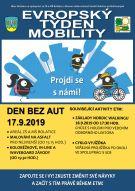 Evropský týden mobility 2