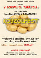 KobzolFest 1